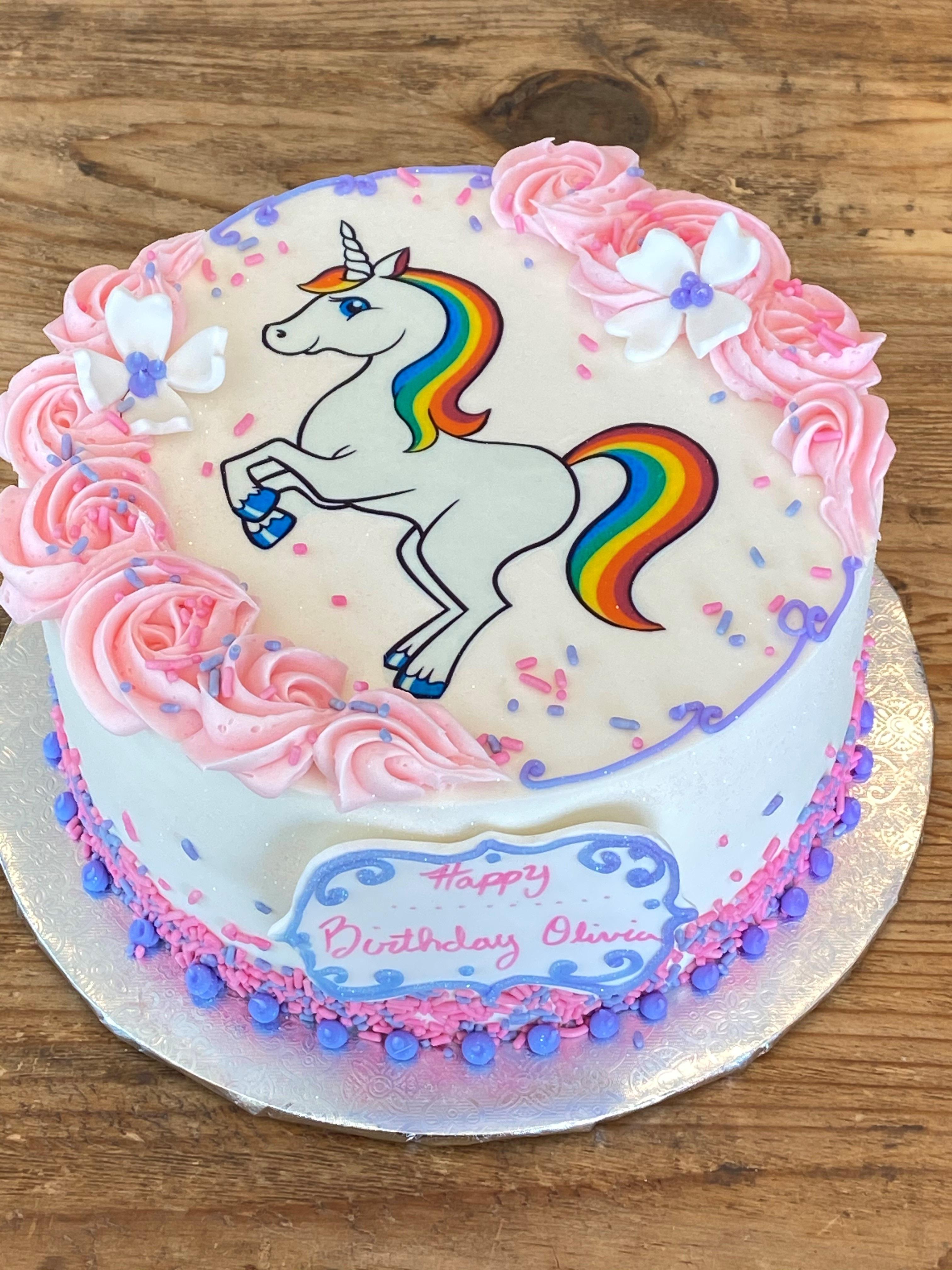 Unicorn Dreams Udreams