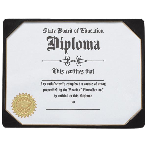 Diploma Layon DIPLAY