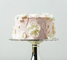 Pink Razzy Cake OMC PR