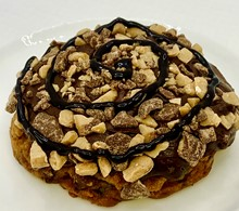 Chocolate Toffee Crunch CTC1 (4)