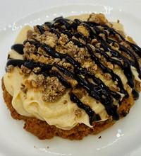 Peanut Butter Chocolate Chunk (4) PBCC1