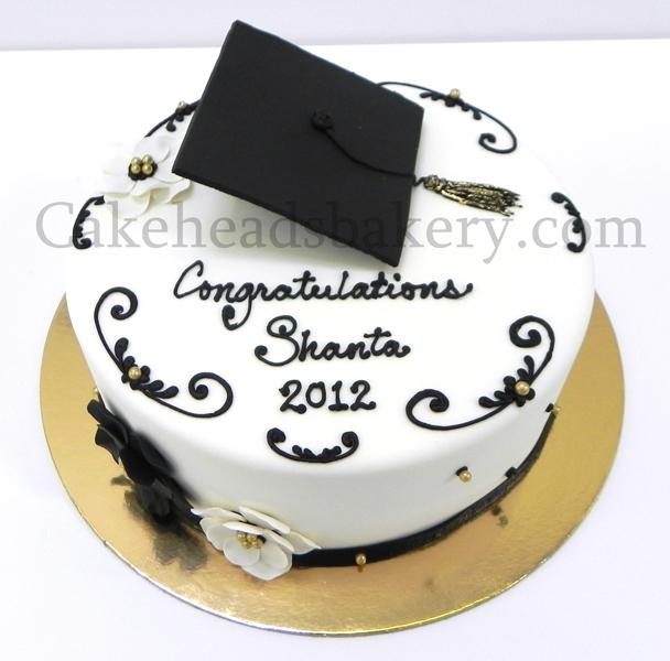 Congratulations Graduate CONGRATGRAD
