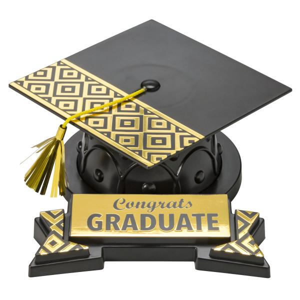 Congrats Graduate Set 3 GRADSET3